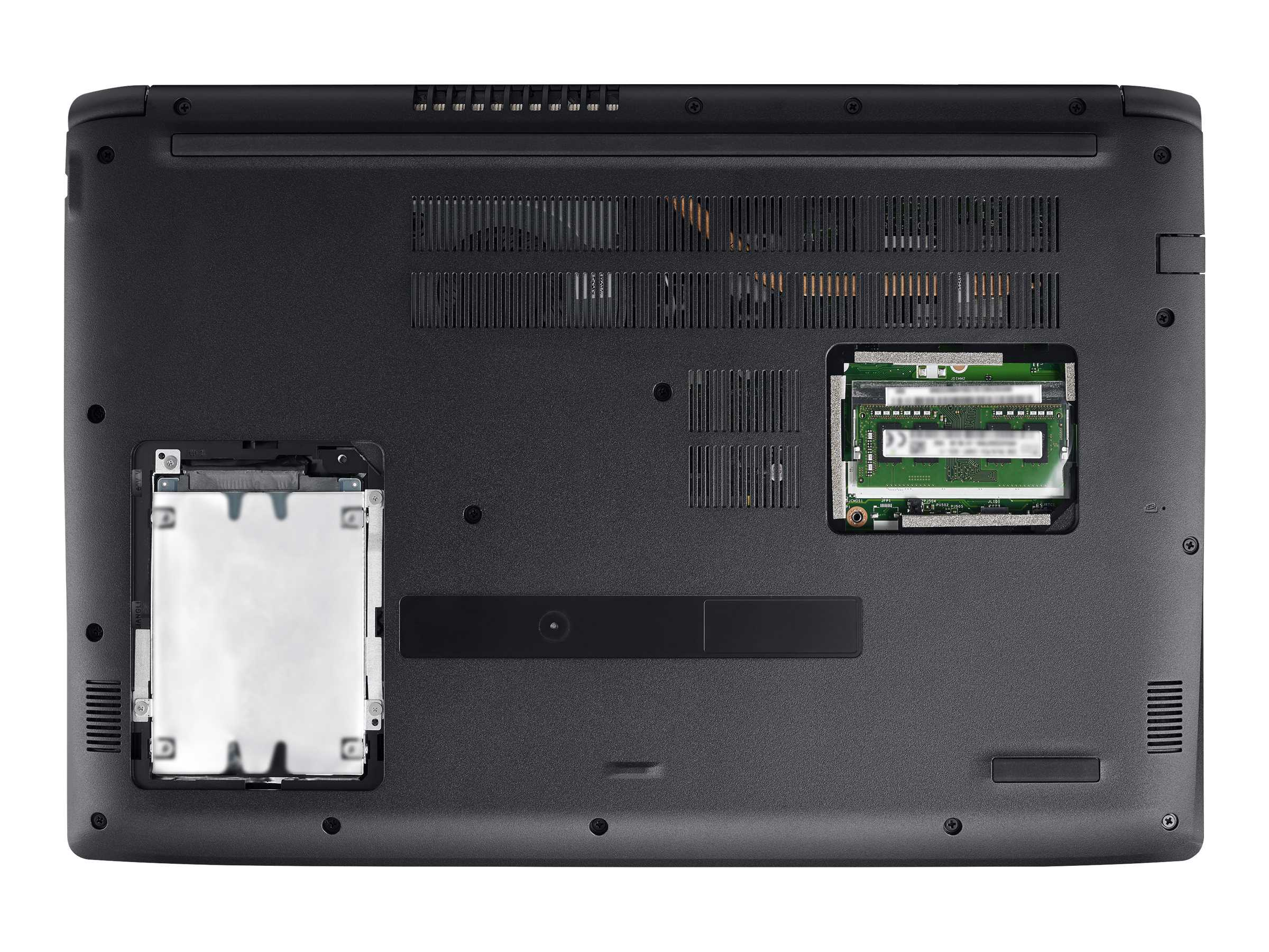 Acer Aspire 5 Laptop Core i5